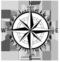 Rümpel Alf unsere Dienstleistungen in folgenden Gebieten