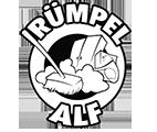 Entrümpelungen, Haushaltsauflösungen & Umzüge Rümpel Alf ®