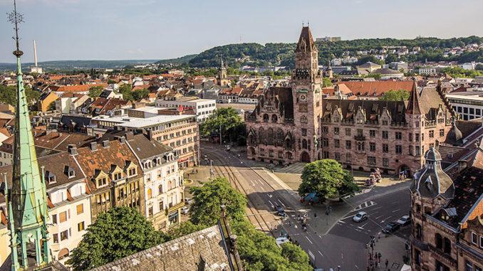 Rümpel Alf Haushaltsauflösung, Entrümpelung & Umzug in Saarbrücken